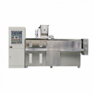 Excellent Snack Energy Cereal Bar Moulding Processing Production Line with High Quality
