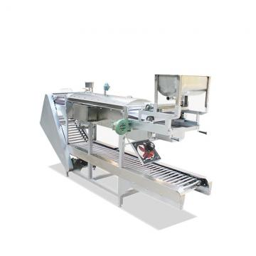 High Quality of Automatic Noodle Making\Maker Machine