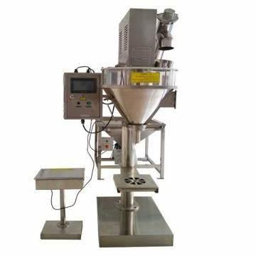 Automatic Cereal Nutritional Powder Instant Porridge Baby Food Making Machine for Sales