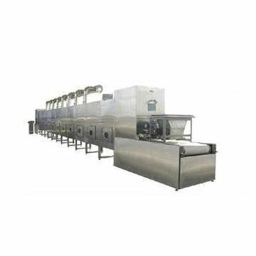 304 Stainless Steelfruit and Vegetable Cut Equipment