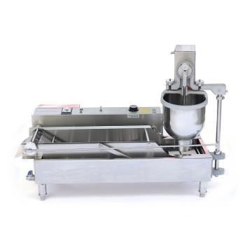 Automatic Bagger Horizontal Flow Wrap Flow Pack Pillow Bag Packing Packaging Sealing Wrapping Making Machine for Biscuits Cookies Energy Bar with Servo PLC
