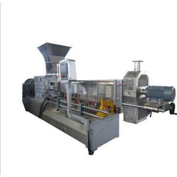 Disposal Printing Paper Tea Cup Bowl Manufacturing Making Machine Price for Instant Noodle